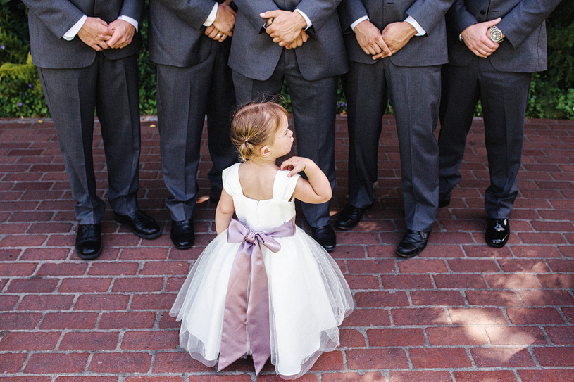 fourseasons-wedding-santabarbara024