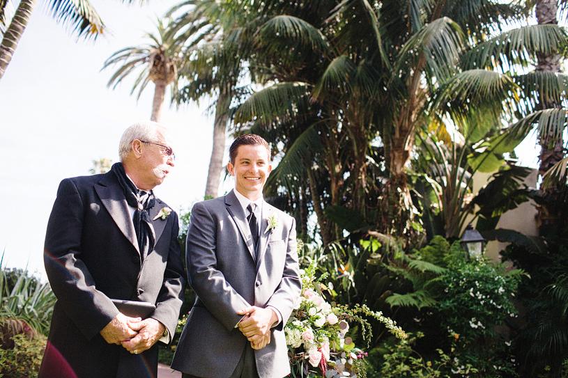 fourseasons-wedding-santabarbara026