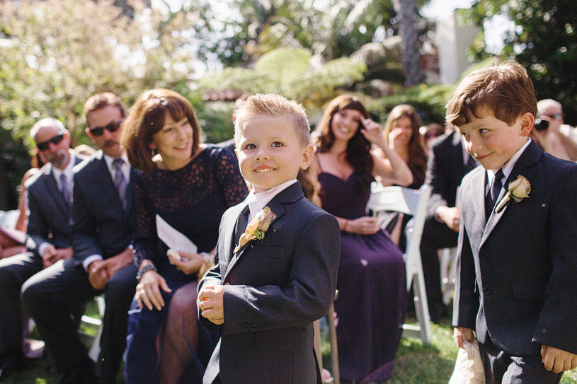 fourseasons-wedding-santabarbara028