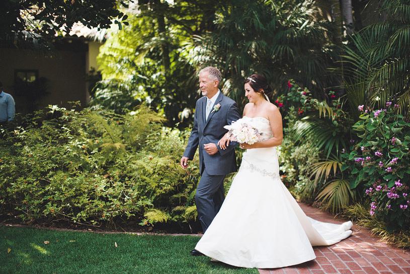 fourseasons-wedding-santabarbara029