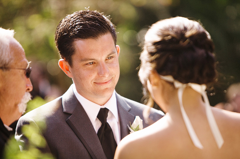 fourseasons-wedding-santabarbara030
