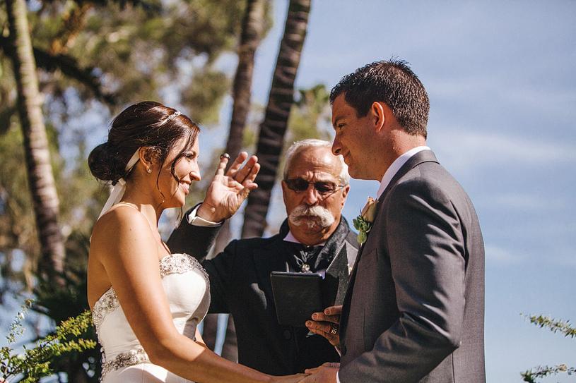 fourseasons-wedding-santabarbara033