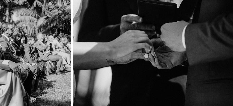 fourseasons-wedding-santabarbara034