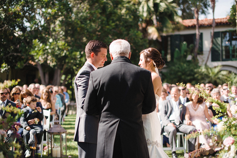 fourseasons-wedding-santabarbara035