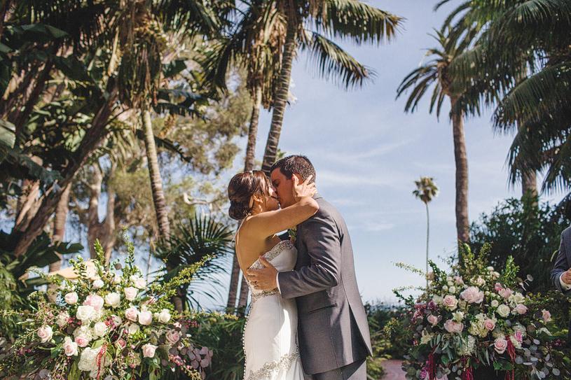 fourseasons-wedding-santabarbara036