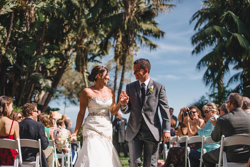 fourseasons-wedding-santabarbara037