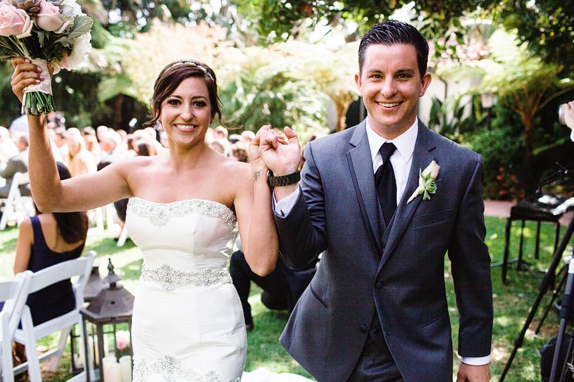 fourseasons-wedding-santabarbara038
