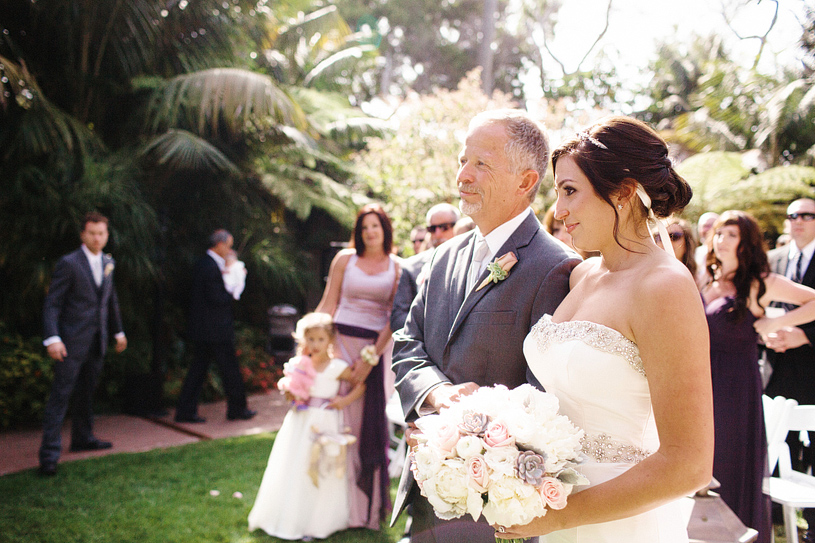 fourseasons-wedding-santabarbara040