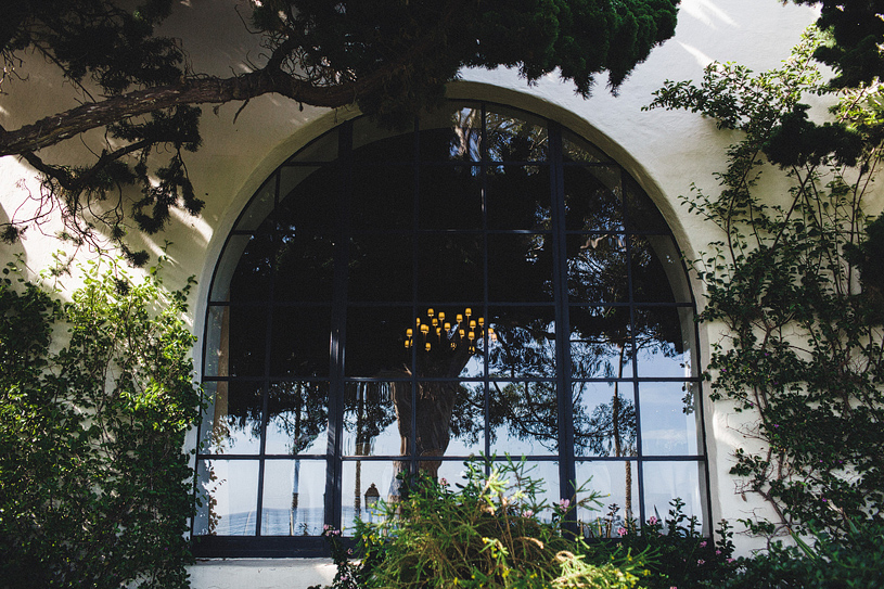 fourseasons-wedding-santabarbara041
