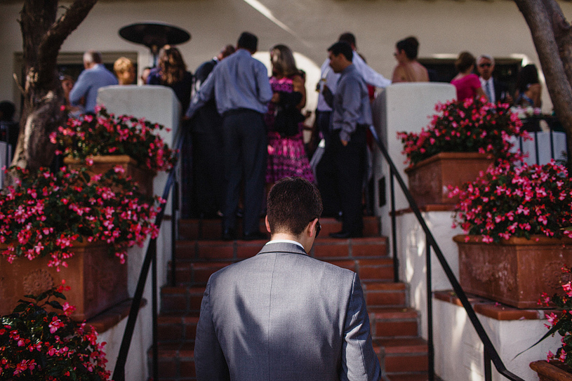 fourseasons-wedding-santabarbara042