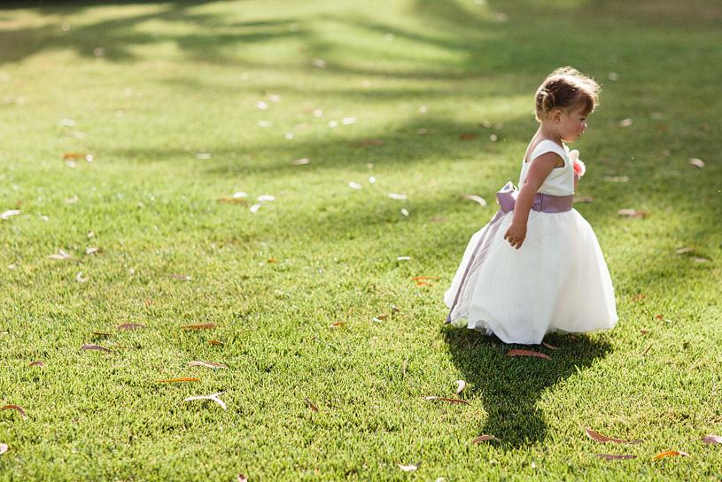 fourseasons-wedding-santabarbara043