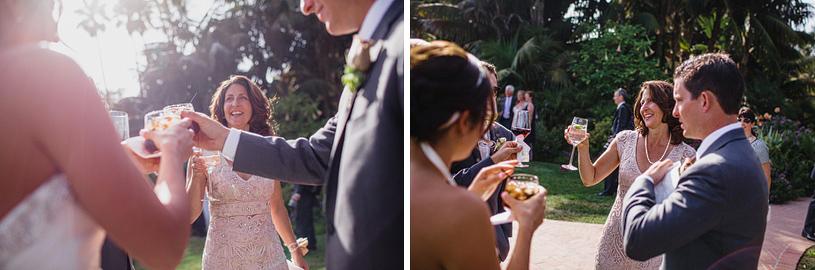 fourseasons-wedding-santabarbara049