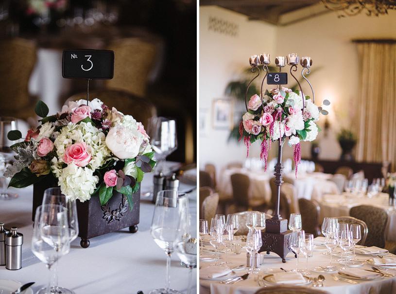 fourseasons-wedding-santabarbara050