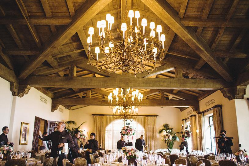 fourseasons-wedding-santabarbara051