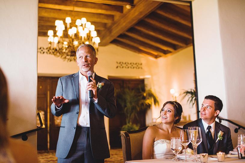 fourseasons-wedding-santabarbara052
