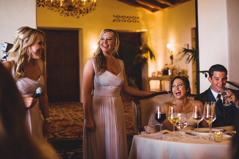 fourseasons-wedding-santabarbara055