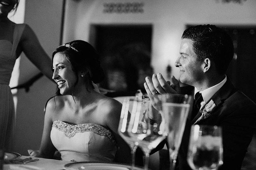 fourseasons-wedding-santabarbara056