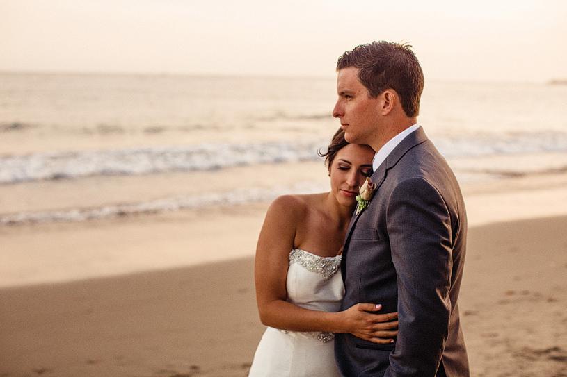 fourseasons-wedding-santabarbara058