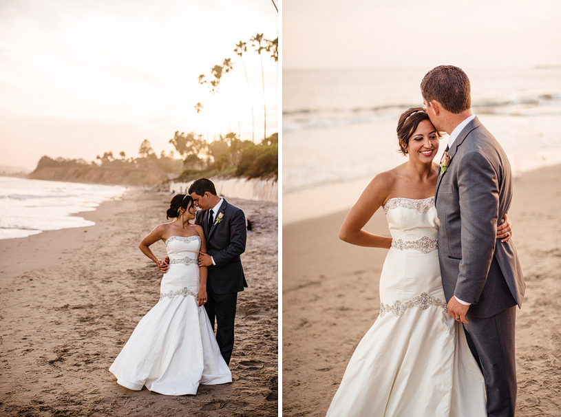 fourseasons-wedding-santabarbara059