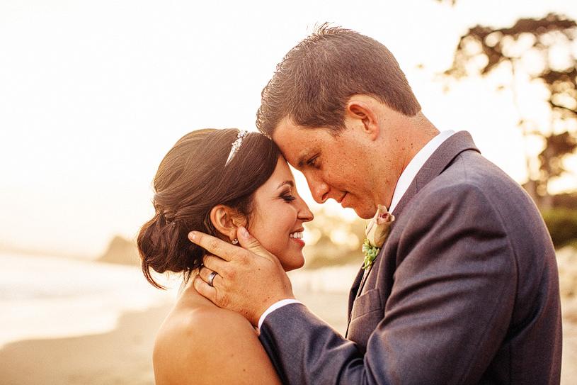 fourseasons-wedding-santabarbara060
