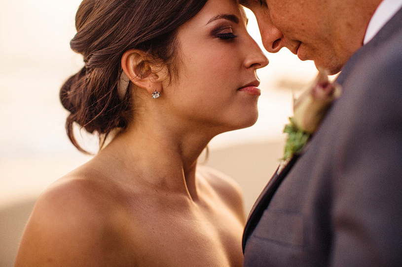 fourseasons-wedding-santabarbara062