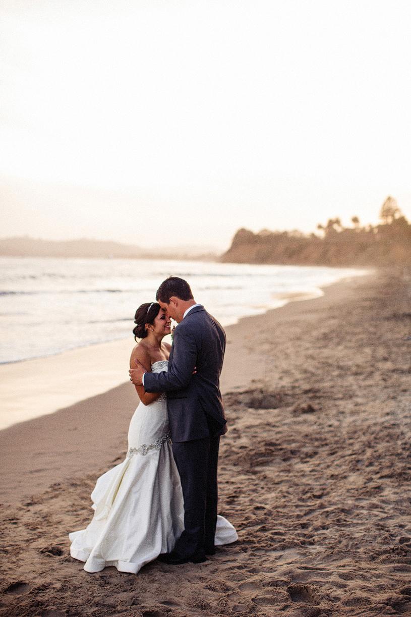 fourseasons-wedding-santabarbara063