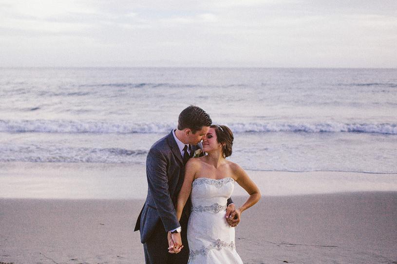 fourseasons-wedding-santabarbara064