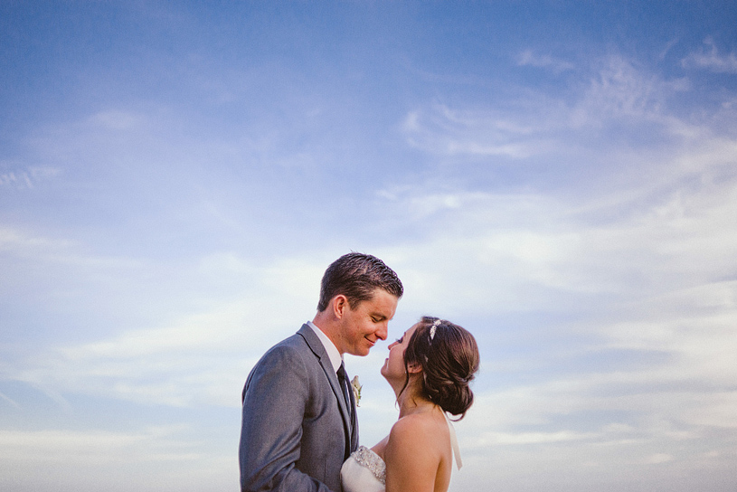 fourseasons-wedding-santabarbara066