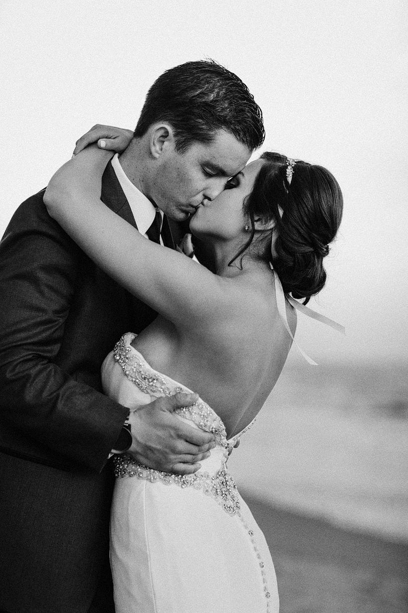 fourseasons-wedding-santabarbara067