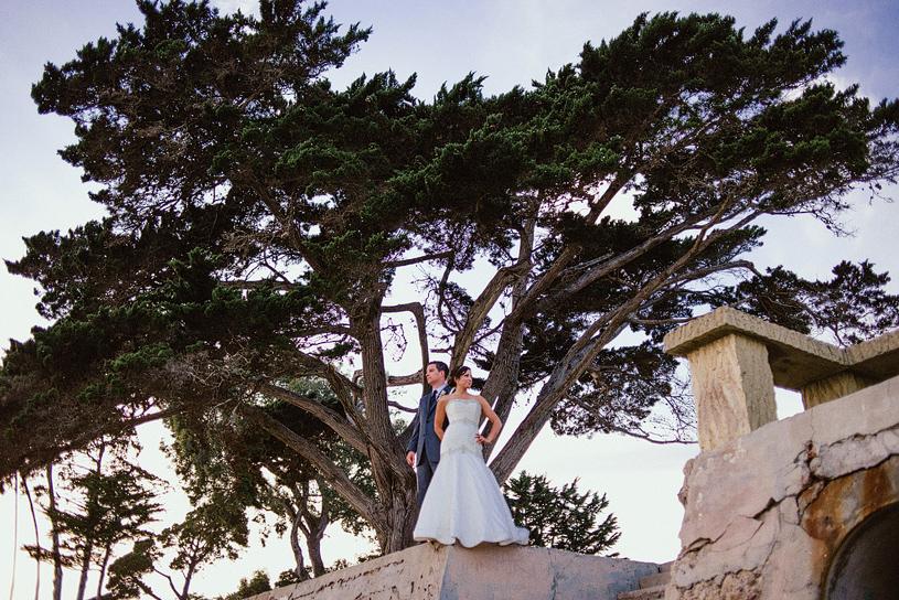 fourseasons-wedding-santabarbara068