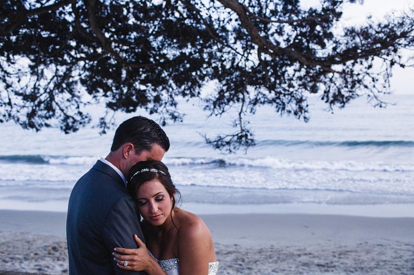 fourseasons-wedding-santabarbara070