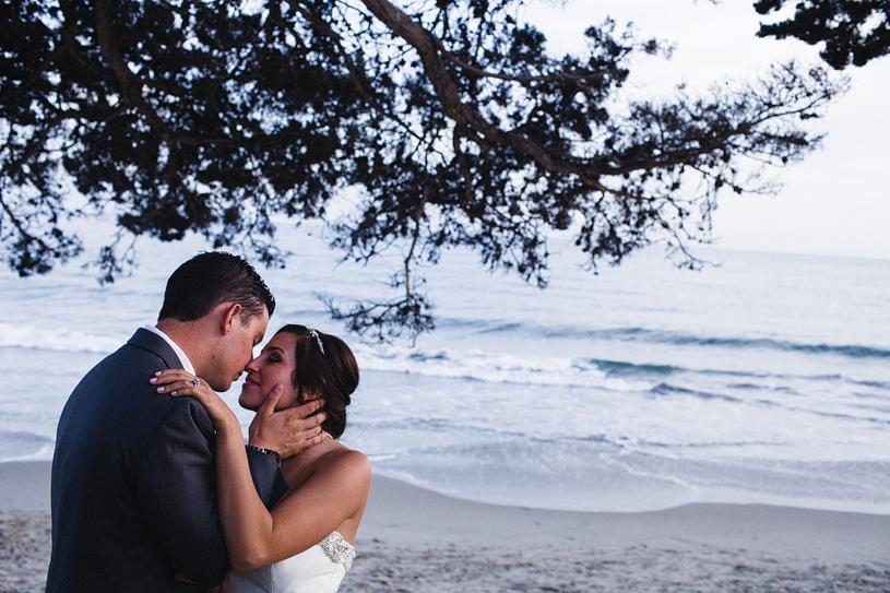fourseasons-wedding-santabarbara071