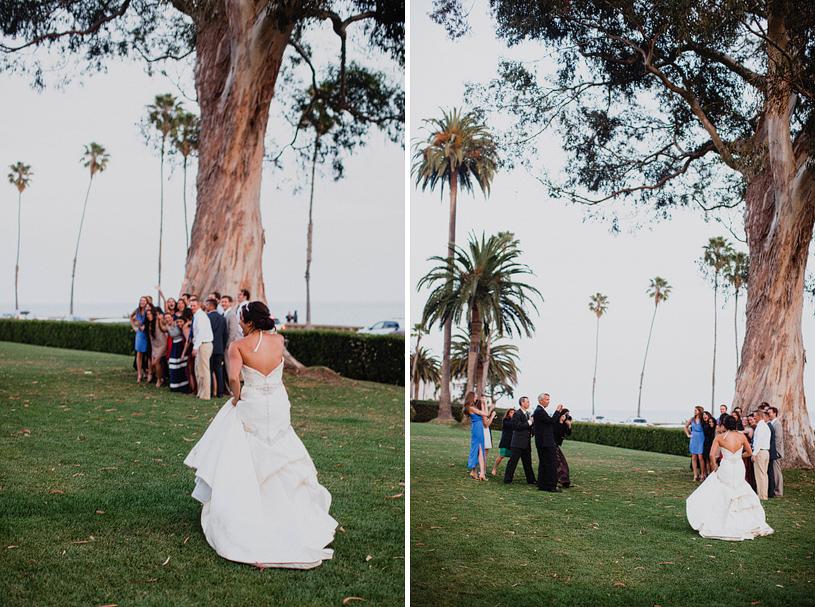 fourseasons-wedding-santabarbara072