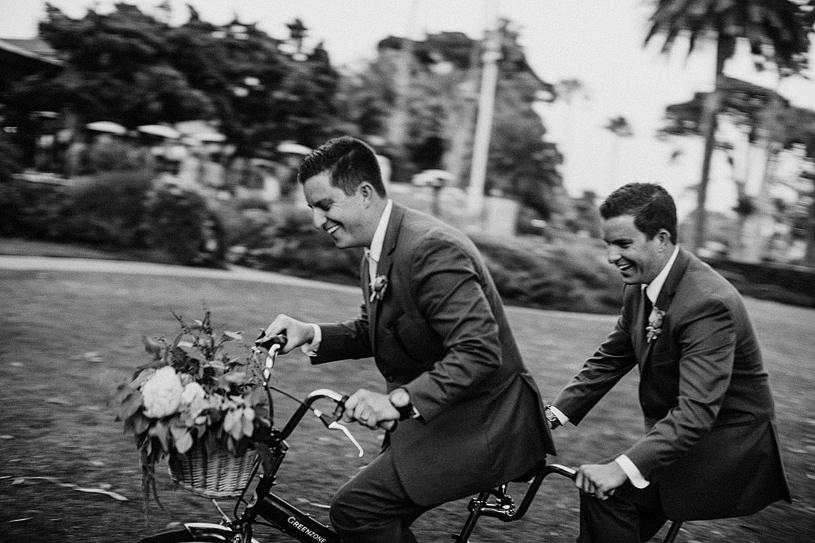 fourseasons-wedding-santabarbara074