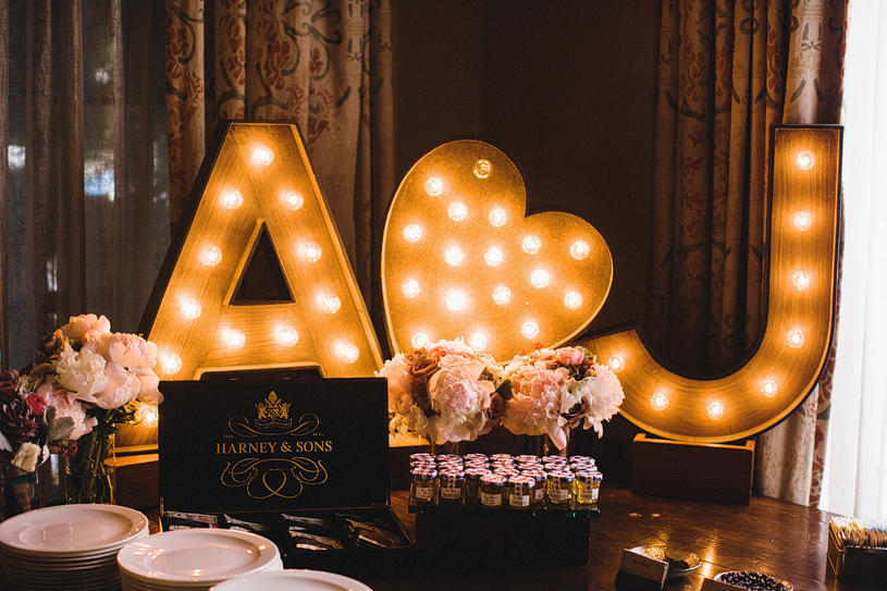 fourseasons-wedding-santabarbara076