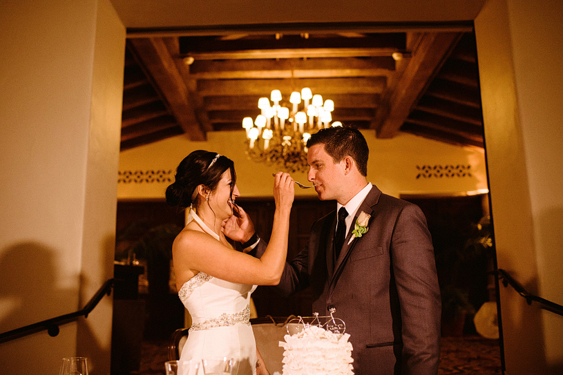 fourseasons-wedding-santabarbara078