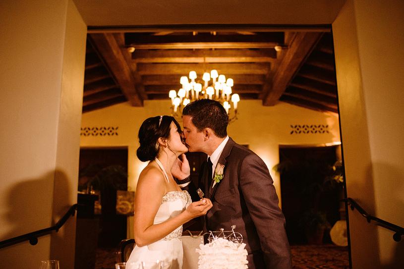 fourseasons-wedding-santabarbara079