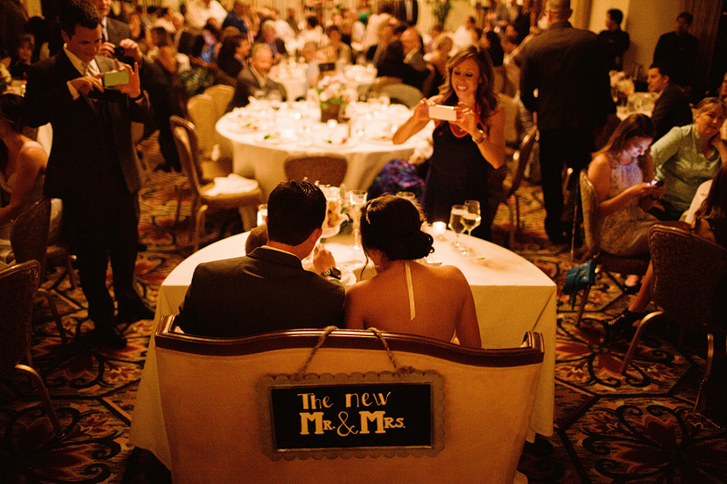 fourseasons-wedding-santabarbara080