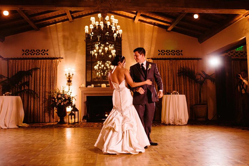 fourseasons-wedding-santabarbara081