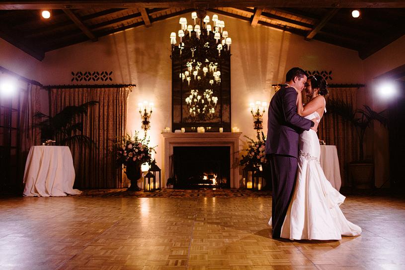 fourseasons-wedding-santabarbara082