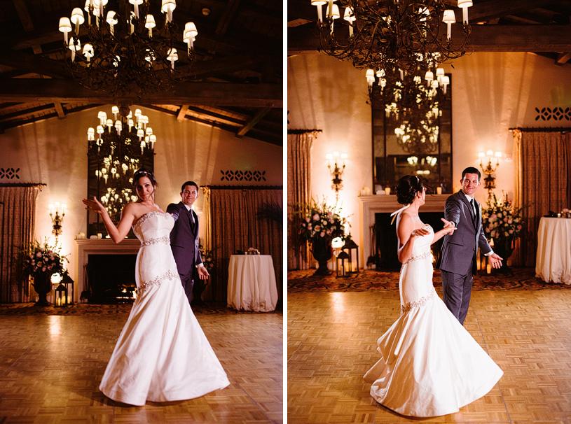 fourseasons-wedding-santabarbara083