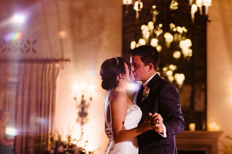 fourseasons-wedding-santabarbara084