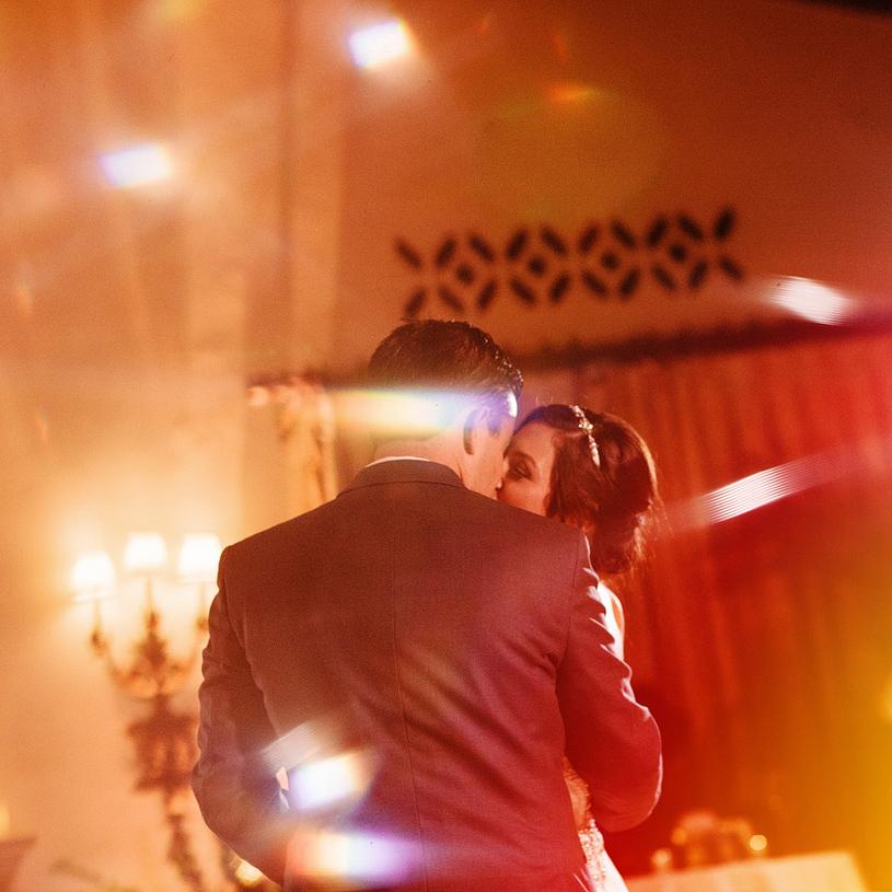 fourseasons-wedding-santabarbara085