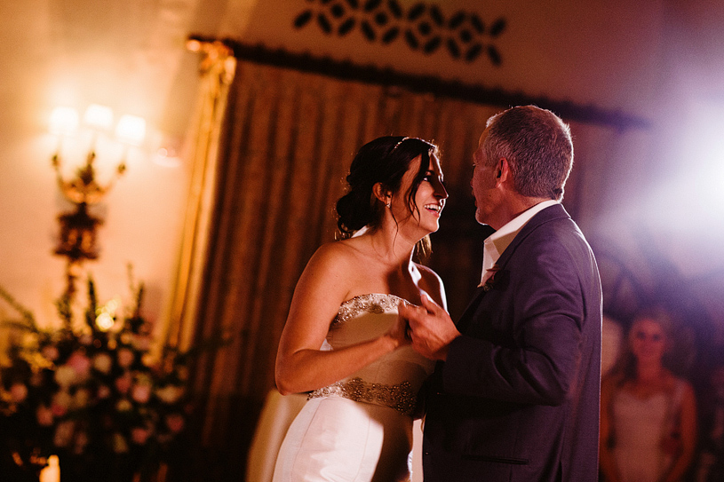 fourseasons-wedding-santabarbara087