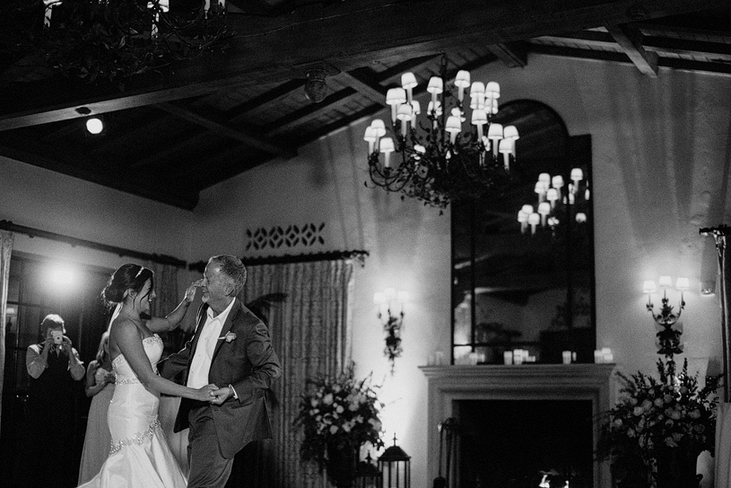 fourseasons-wedding-santabarbara088