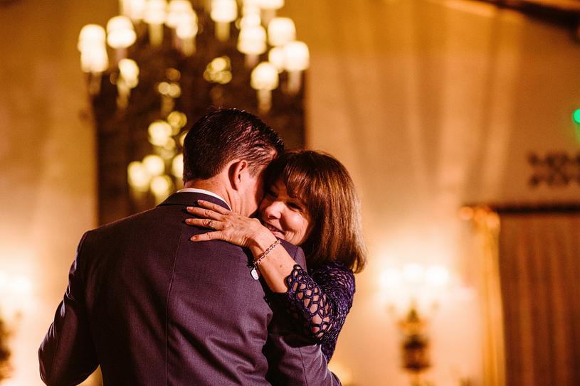 fourseasons-wedding-santabarbara089