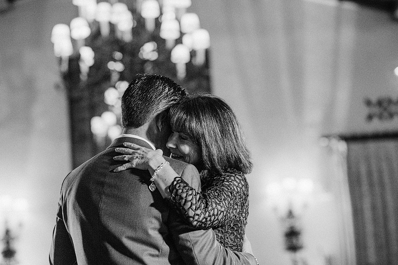 fourseasons-wedding-santabarbara090
