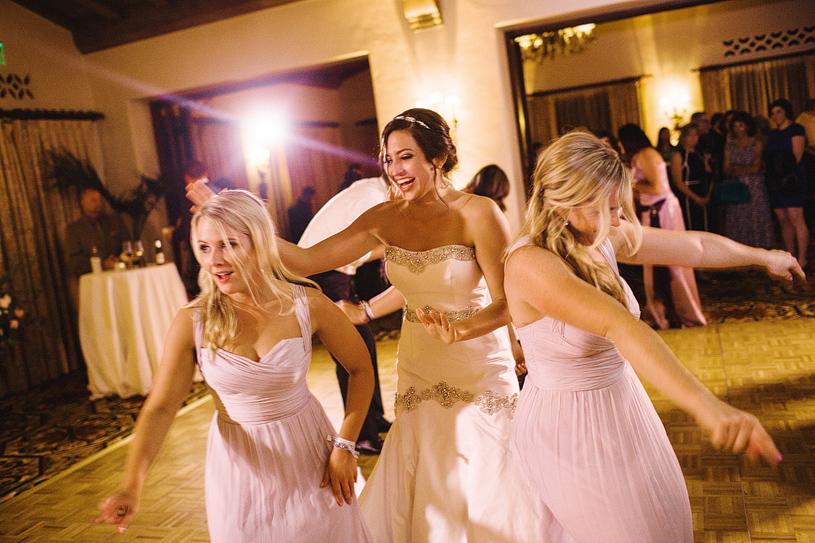 fourseasons-wedding-santabarbara091