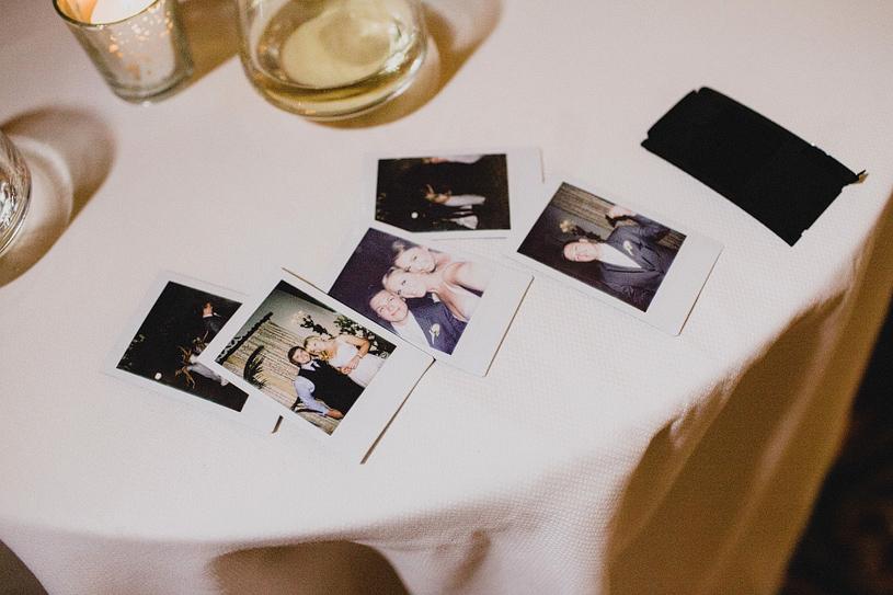 fourseasons-wedding-santabarbara094