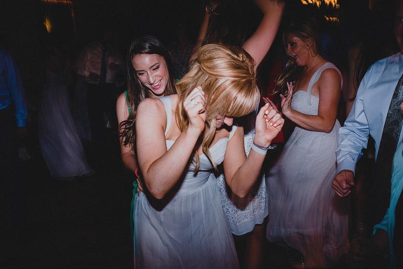 fourseasons-wedding-santabarbara096